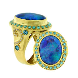 paula-crevoshay-1-ring-18kt-gold-opal-zircon-zircon-diamonds