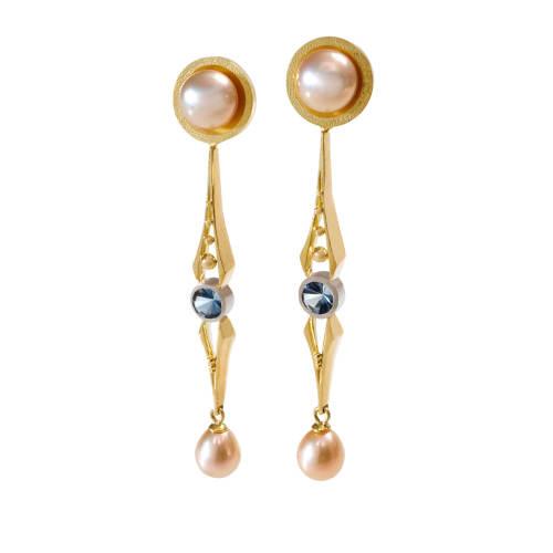 rika-jewelry-designs-1-earrings-palladium-18kt-yellow-gold-pearls-aquamarine