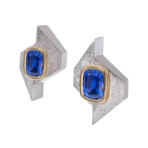 rika-jewelry-designs-13-cufflinks-18kt-white-gold-18kt-yellow-gold-sapphire