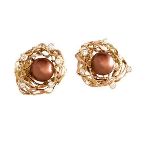 rika-jewelry-designs-14-cufflinks-18k-rose-gold-18k-yellow-gold-pearls-diamonds