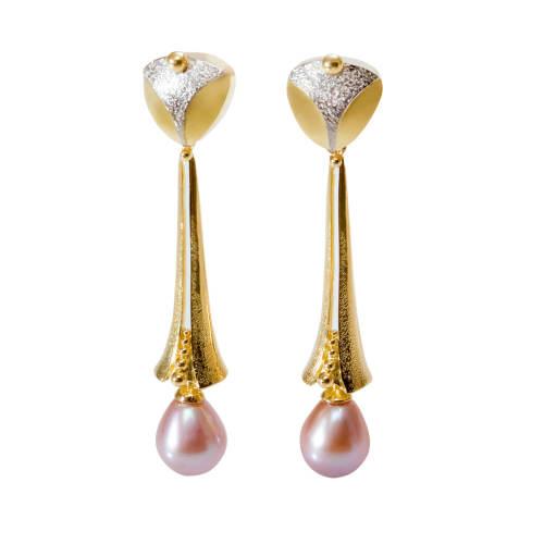 rika-jewelry-designs-2-earrings-palladium-18kt-yellow-gold-pearls