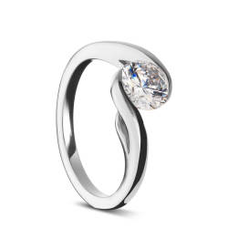 sholdt-10-ring-14-kt-white-gold-diamond