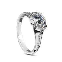 sholdt-13-ring-14-kt-white-gold-diamond-diamond