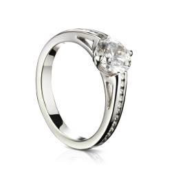 sholdt-34-ring