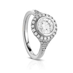 sholdt-49-ring-white-gold-diamond