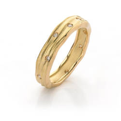 ljd-designs-62-ring-yellow-gold-diamond