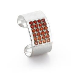 ljd-designs-63-cuff-sterling-silver-round-sunstone