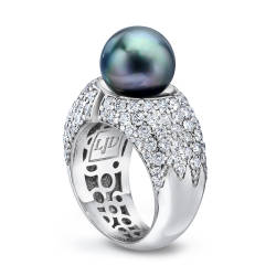ljd-designs-67-ring-pearl-19-kt-white-gold-diamond