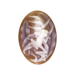 rainforest-designs-70-2707-cameo-intaglio-sardonyx-shell-cameo