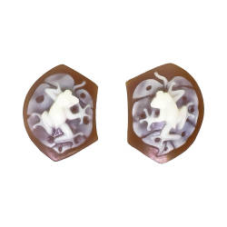rainforest-designs-72-1369-1383-cameo-intaglio-sardonyx-shell-cameo