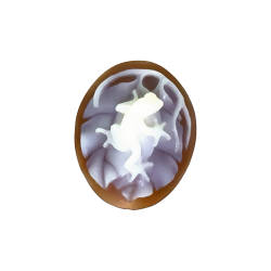 rainforest-designs-74-4728-cameo-intaglio-sardonyx-shell-cameo