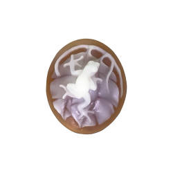 rainforest-designs-75-4729-cameo-intaglio-sardonyx-shell-cameo
