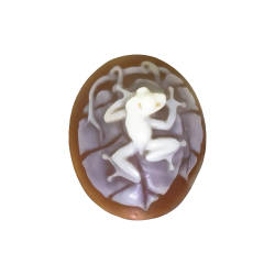 rainforest-designs-76-4736-cameo-intaglio-sardonyx-shell-cameo