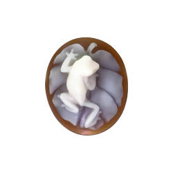 rainforest-designs-77-4733-cameo-intaglio-sardonyx-shell-cameo