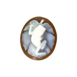 rainforest-designs-78-4732-cameo-intaglio-sardonyx-shell-cameo
