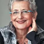 Iris Fishof