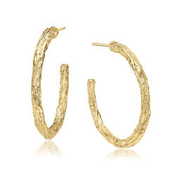 ljd-designs-100-O-126B-earrings-18-kt-yellow-gold