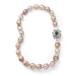 ljd-designs-105-P-113-necklace-sterling-silver-pearl
