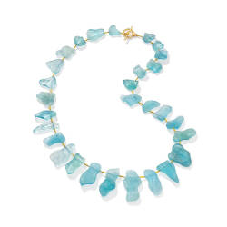 ljd-designs-106-O-132-necklace-20-kt-gold-aquamarine