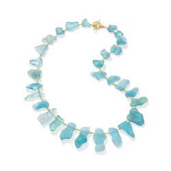 ljd-designs-106-O-132-necklace-20-kt-gold-aquamarine