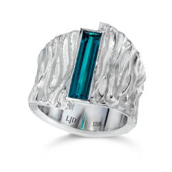 ljd-designs-119-S-146-ring-18-kt-white-gold-tourmaline