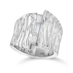 ljd-designs-121-W-104B-ring-18-kt-white-gold-diamond