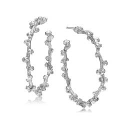 ljd-designs-125-O-107-earrings-sterling-silver