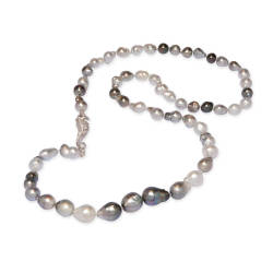 ljd-designs-126-P-101B-necklace-sterling-silver-pearls-sapphires