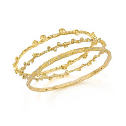 ljd-designs-74-O-115-bracelet-18k-yellow-gold