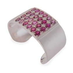 ljd-designs-78-G-101-bracelet-sterling-silver-tourmaline