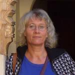 Martina Horn
