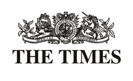 Times-new