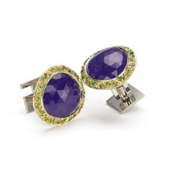 jewels-by-design-43-cufflinks-19k-white-gold-tanzanite
