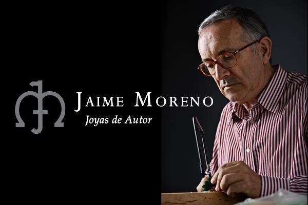 jaime_moreno_600x400_v3