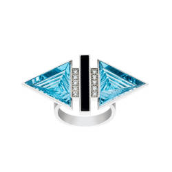 jaime-moreno-A37-amistad-ring-18kt-white-gold-blue-topaz-onyx-diamonds
