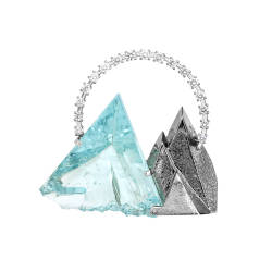 jaime-moreno-B22-everst-brooch-18kt-white-gold-aquamarine-diamonds