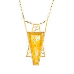 jaime-moreno-C36-armonia-pendant-18kt-gold-quartz