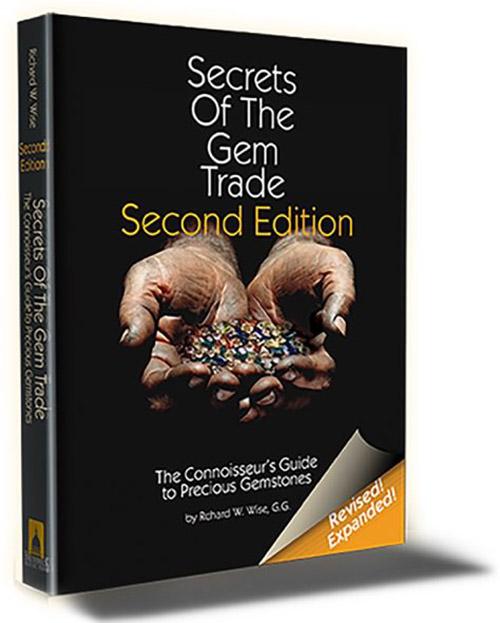 secrets gem trade 2