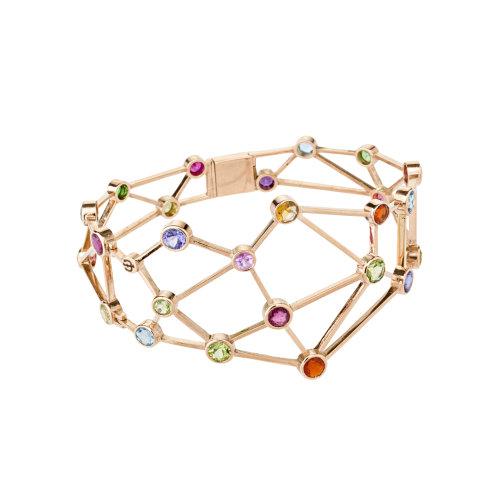 Constelación Bracelet
