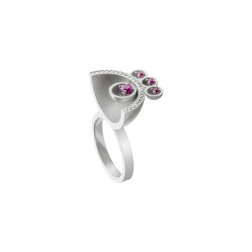 Family - 1 Ring