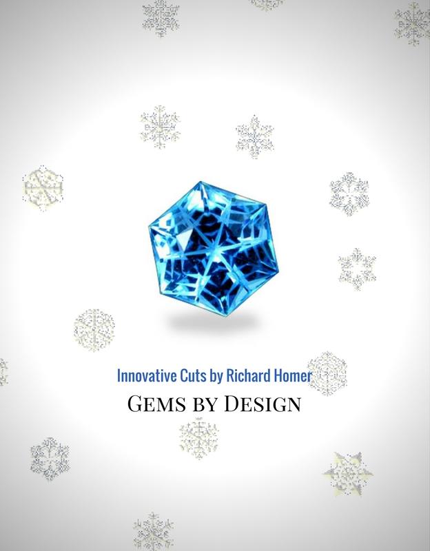 blue, topaz, gemstone,